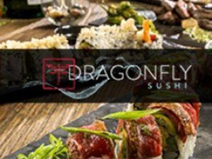Dragonfly (0)