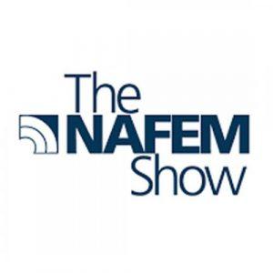 Nafem Trade Show