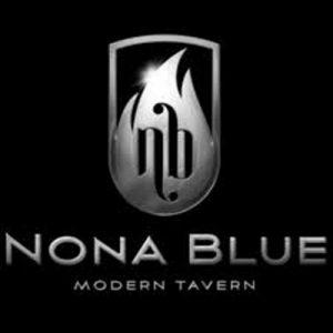 Nona Blue Modern Tavern (0)