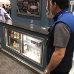 North American Association Of Food Equipment Manufacturers Trade Show (10)