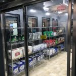 North American Association Of Food Equipment Manufacturers Trade Show (12)