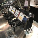 North American Association Of Food Equipment Manufacturers Trade Show (13)