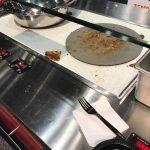 North American Association Of Food Equipment Manufacturers Trade Show (16)