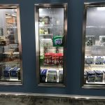 North American Association Of Food Equipment Manufacturers Trade Show (17)