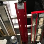 North American Association Of Food Equipment Manufacturers Trade Show (18)
