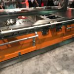 North American Association Of Food Equipment Manufacturers Trade Show (2)