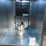 North American Association Of Food Equipment Manufacturers Trade Show (22)