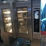 North American Association Of Food Equipment Manufacturers Trade Show (23)