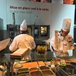 North American Association Of Food Equipment Manufacturers Trade Show (25)