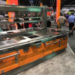 North American Association Of Food Equipment Manufacturers Trade Show (3)