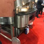 North American Association Of Food Equipment Manufacturers Trade Show (5)