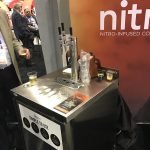North American Association Of Food Equipment Manufacturers Trade Show (6)