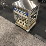 North American Association Of Food Equipment Manufacturers Trade Show (7)