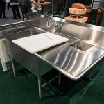 North American Association Of Food Equipment Manufacturers Trade Show (9)