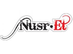 Nusr Et (0)