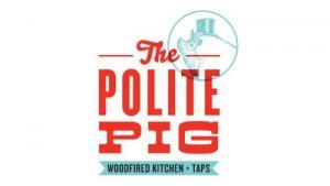 Polite Pig (0)