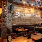 Rocos Tacos (14)