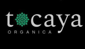 Tocaya Organica (0)