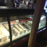 Walt's Fish Market (1)