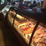 Walt's Fish Market (2)