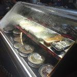 Walt's Fish Market (5)