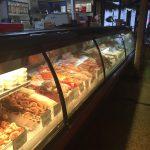 Walt's Fish Market (6)