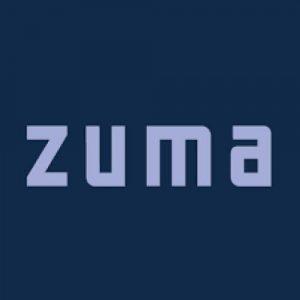 Zuma (0)